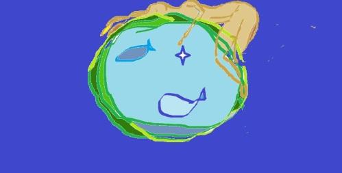 PlanetLove