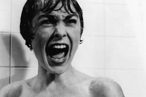 psycho-shower-scene_610_407shar_s_c1