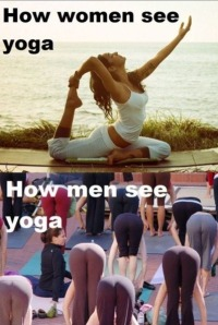 how-women-and-men-see-yoga1