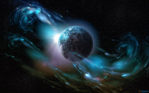 universallightforce-dhyanak
