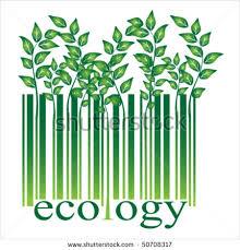 ecocolgybarcode