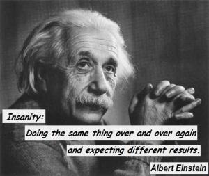 Albert-Einstein-Insanity-Quote