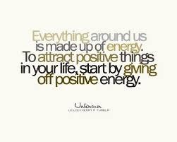 positivevibrations