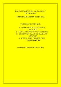 LAS ELECCIONES PARA LA ALCALDIA Y INTENDENCIA-page-001 (1)