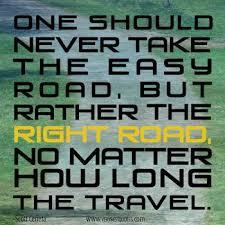 rightroad