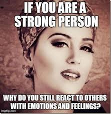 emotionsSUN.jpg
