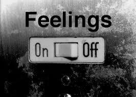 feelings22