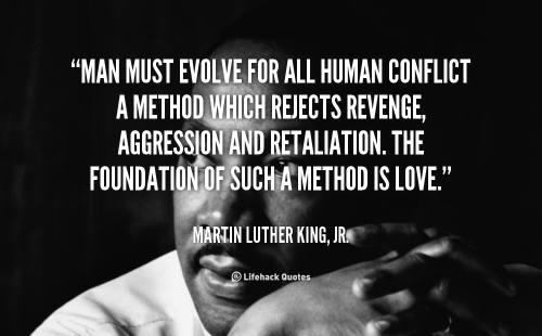quote-Martin-Luther-King-Jr.-man-must-evolve-for-all-human-conflict-100763