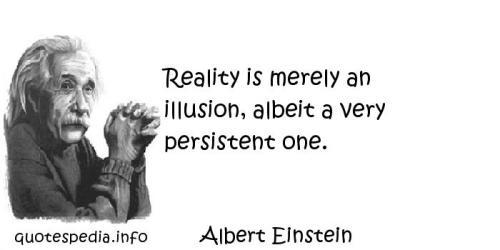 albert_einstein_illusion_1084.jpg