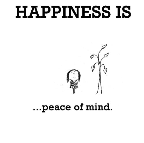 happy-quotes-254