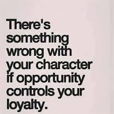 loyalty99