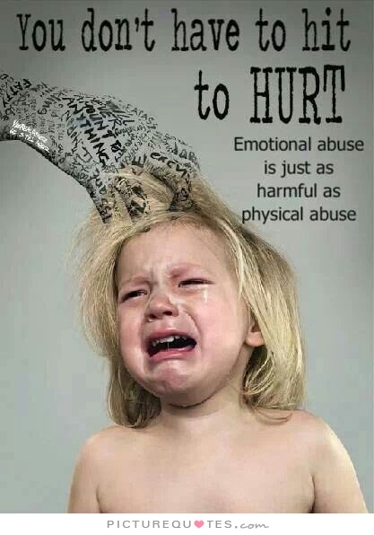you-dont-have-to-hit-to-hurt-emotional-abuse-is-just-as-harmful-as-physical-abuse-quote-1