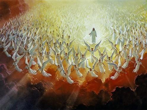 angels-in-heaven