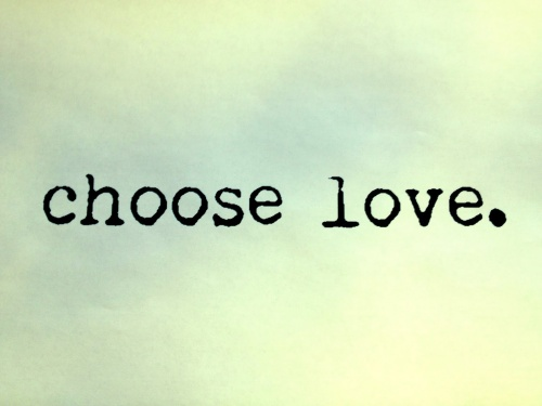 choose-love1