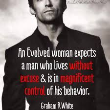 evolvedwoman