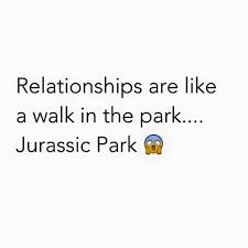 jueassicpark