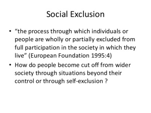 poverty-social-exclusion-and-welfare-january-2013-september-intake-1-20-638