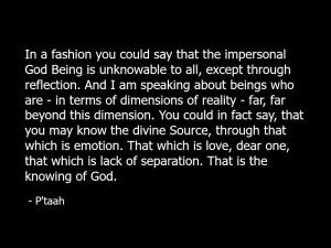 ptaah-quote-god-spirituality-source-spiritual