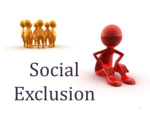 social-exclusion-1-638