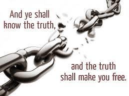 truthsetyoufree