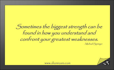 weakness-quotes-7