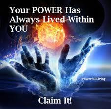 innerpower22