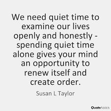 quietorder