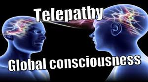 telepathyglobalconscioussness