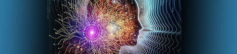 vibrationalmedicine3.jpg