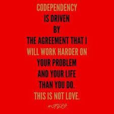 codependency.jpg