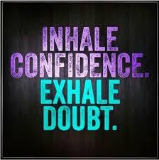 confidence99
