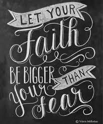 faith99.jpg