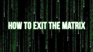 matrix9.jpg