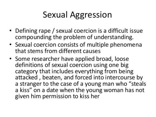 social-psychology-2social-side-of-sex-46-638