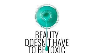 toxicbeauty