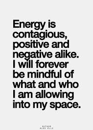 energypositive