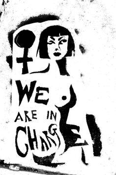 womenincharge
