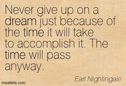 819655910-Quotation-Earl-Nightingale-dream-time-Meetville-Quotes-204643.jpg
