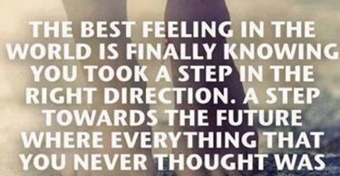 best-feeling-world-step-right-direction-motivational-quotes-sayings-pictures-375x195.jpg