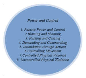 power-and-control-300x270.png