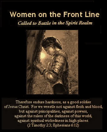 womenonfrontline