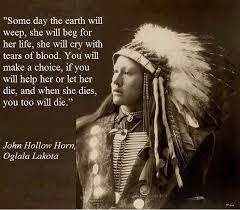 hollowhorn