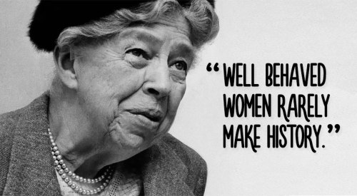 inspirational-quotes-womens-day-132__880