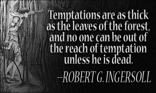 temptation_quote